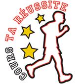 reussite4